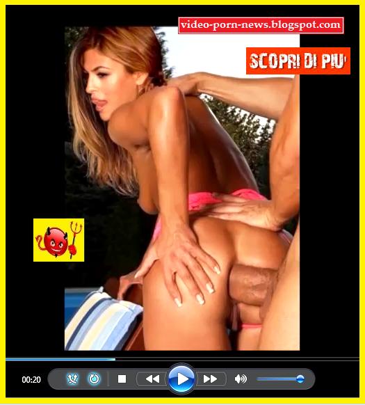 Eva mendes video porno — img 1