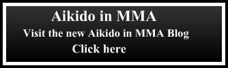 <strong><em>Aikido in MMA</em></strong>