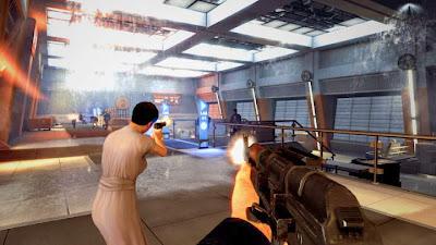 download-007-legends-2013-game
