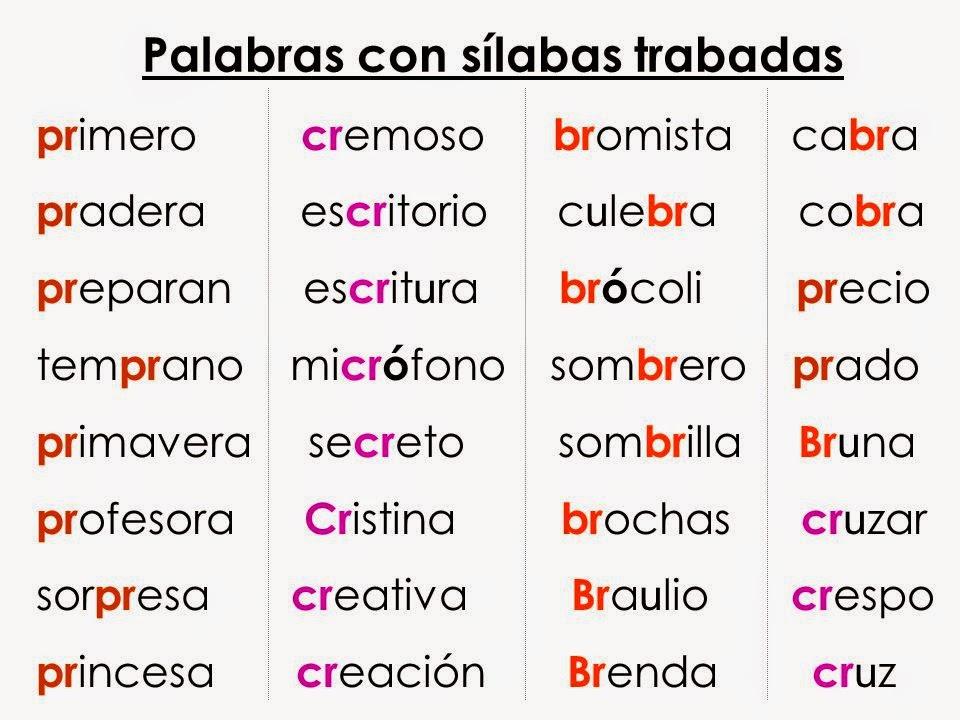 SINFONES - Chiscos.net