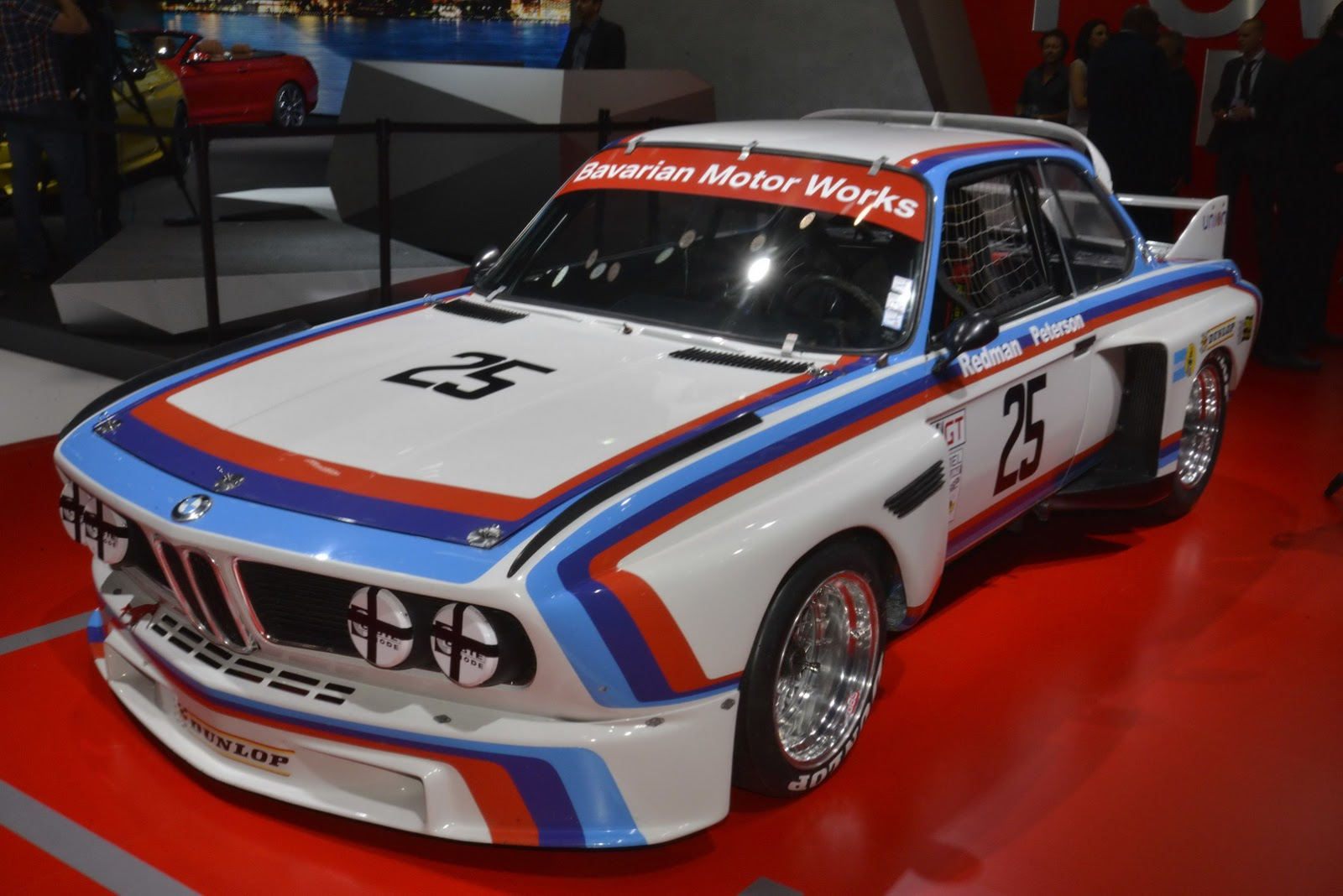 BMW-CSL-6.jpg