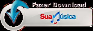 http://suamusica.com.br/SolteiroesVerao20158MusicasNovas