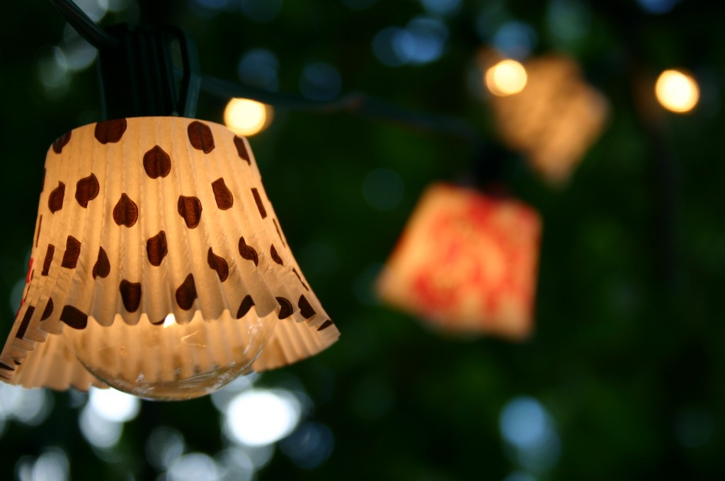 creative outdoor lighting ideas. Wedding Lighting Ideas Creative Outdoor I