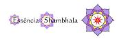 Essência Shambhala