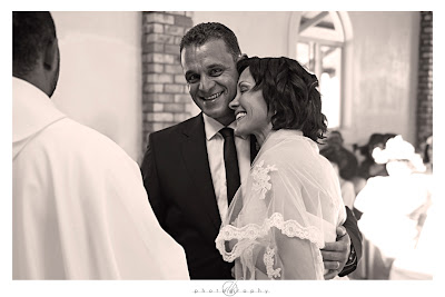 DK Photography Anj22 Anlerie & Justin's Wedding in Springbok
