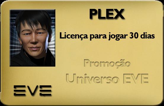 Sorteio do PLEX aqui! Plex+cart%25C3%25A3o+promo%25C3%25A7%25C3%25A3o