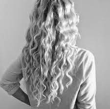 Nama Model Rambut Wanita Yang Trend