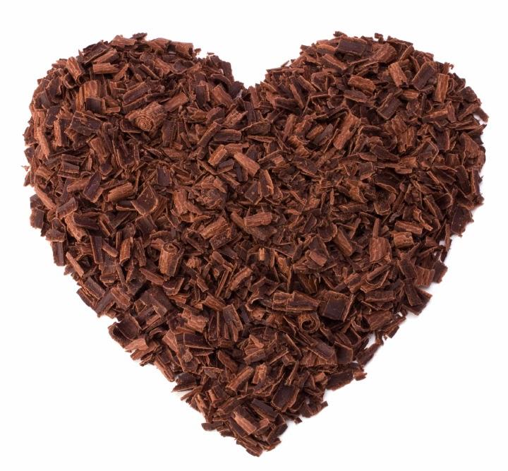 healthy valentines treats