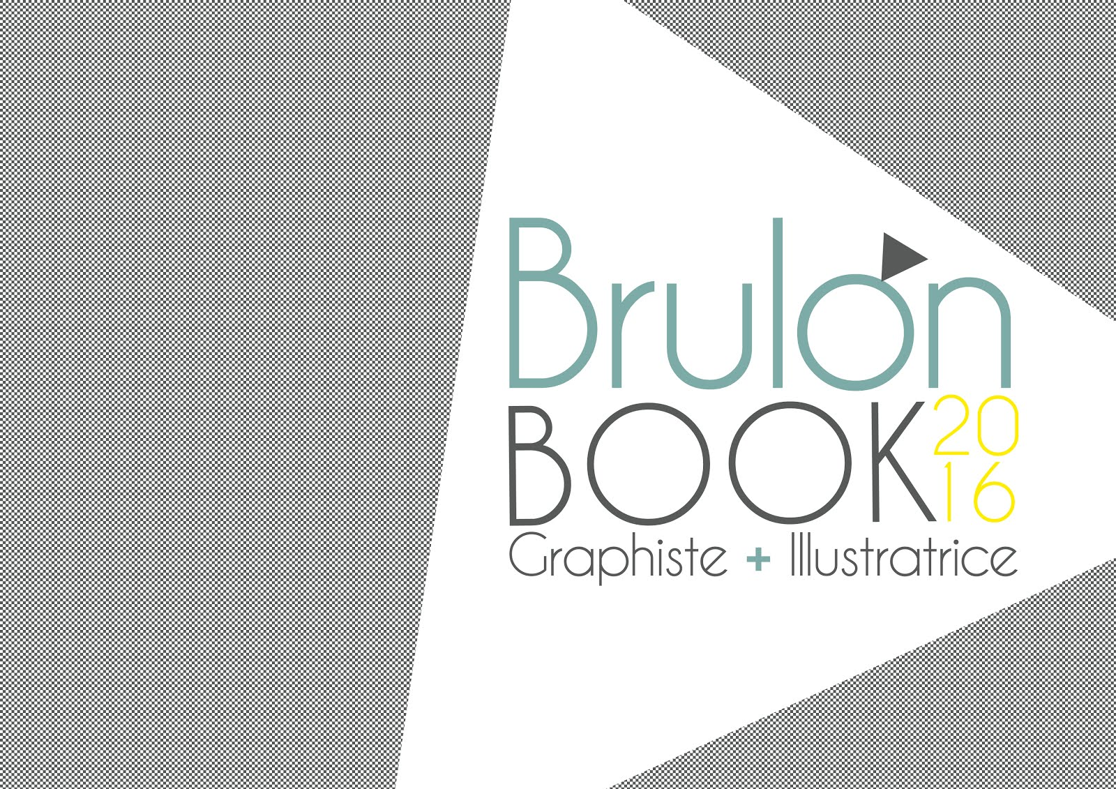 Mon book de Graphiste