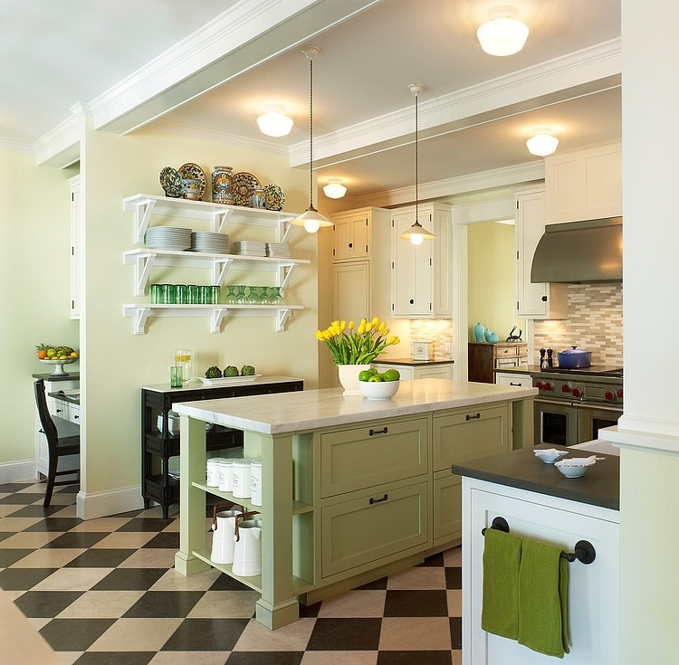 Nauhuri | Wohnzimmer Amerikanischer Stil ~ Neuesten Design, Wohnzimmer  Design