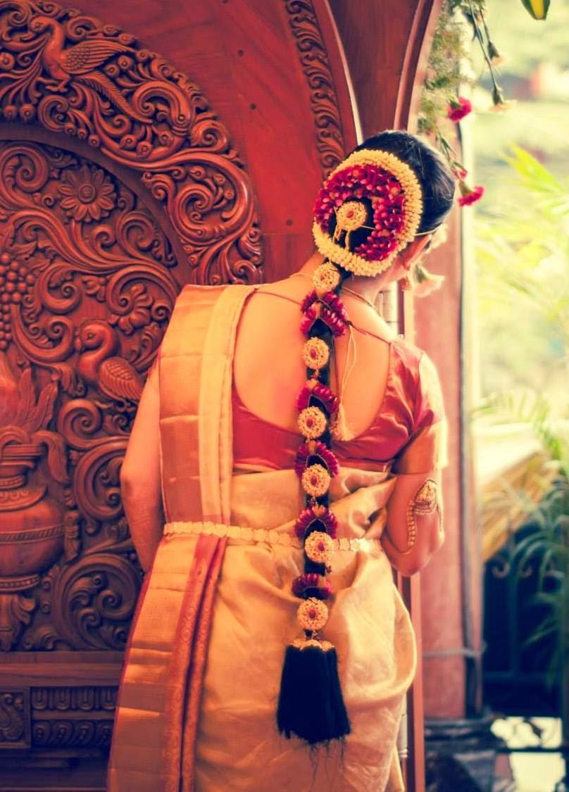 Be a dazzling Kannada bride at banquet halls in Bangalore