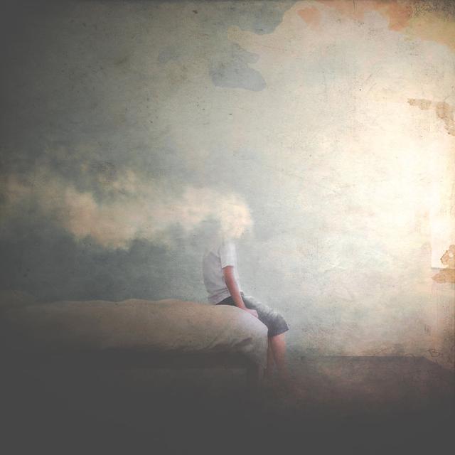 Manipulação Fotográfica | Michael Vincent Manalo