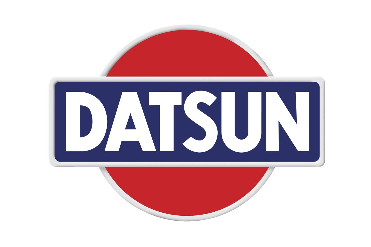 Japanese Car Brand Logos >> All Car Logos: Datsun Brand to Sell Cars in South Africa as Well Starting from 2014, First ...
