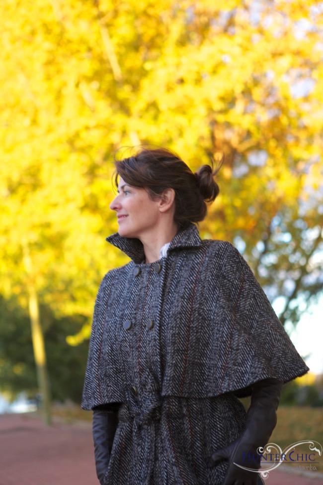 hunterchic by marta-marta halcon de villavicencio-capa otoño-que me pongo