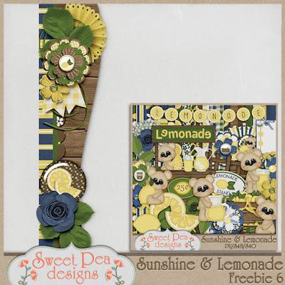 http://1.bp.blogspot.com/-k_ARr9NZcAs/Vei2L_aRfZI/AAAAAAAAGVM/TTi4dPfDfrg/s400/SPD_Sunshine_Lemonade_Freebie6.jpg