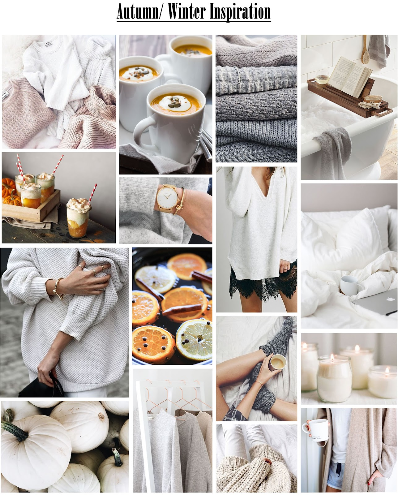 pinterest, winter, autumn, winter fashion, winter lifestyle, autumn fashion, autumn lifestyle, winter inspiration, winter inspo, autumn inspiration, autumn inspo, pins, cosy, scarfs, relaxing, warm, hot, pumpkins, beauty blogger, lifestyle blogger, fashion blogger, british blogger