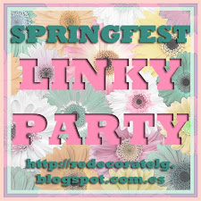 6º Internacional Linky Party