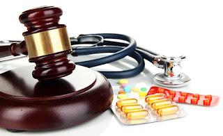 Negligencias médicas más comunes
