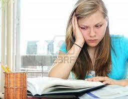 Susah tidur, penyebab dan solusinya