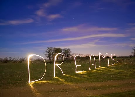 dreams and Islam