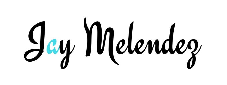 Jay Melendez