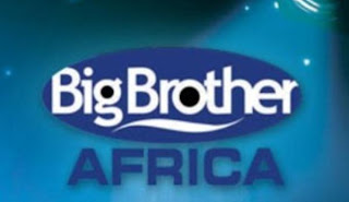 Big Brother Africa 8