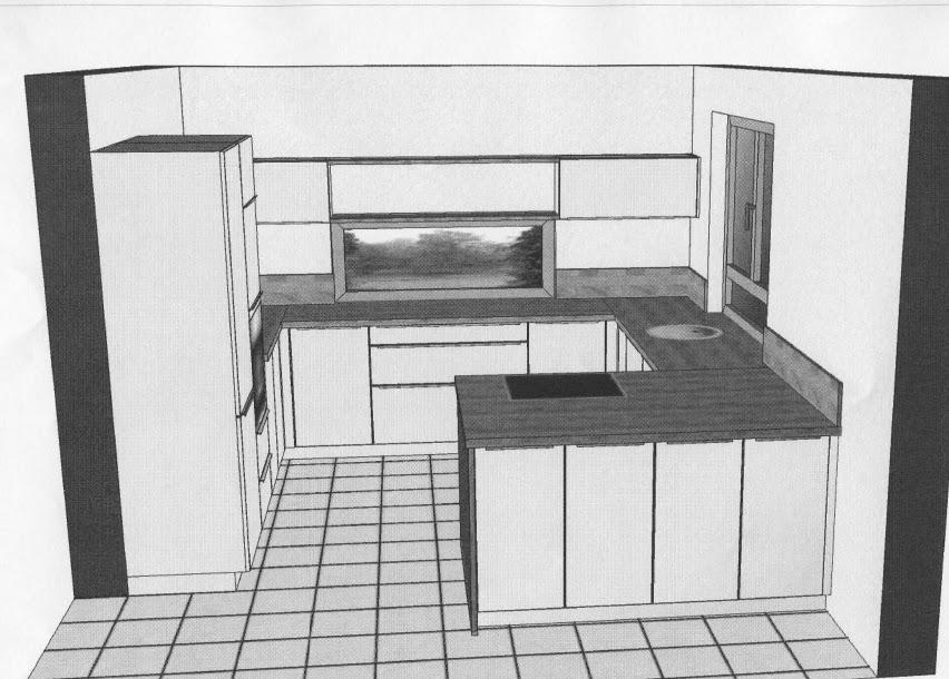 12 dinge warum ich mich auf unser haus freue einfach ina. Black Bedroom Furniture Sets. Home Design Ideas