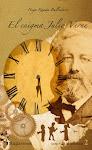 El enigma Julio Verne -Detectives de Castelvalle 2 (Alupa editorial, 2012)