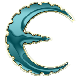 برنامج Cheat Engine 6.2