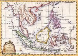 agama asli indonesia
