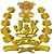 J & K POLICE online vacancy for Constable (Executive Police & Armed Police) jobs 2015