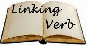 Pengertian dan Contoh Kalimat Linking Verb