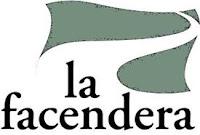 C.D. La Facendera