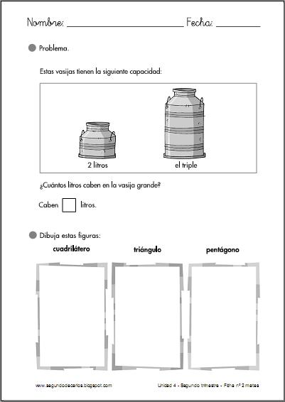 http://www.primerodecarlos.com/SEGUNDO_PRIMARIA/febrero/tema4/fichas/mates/mates2.pdf