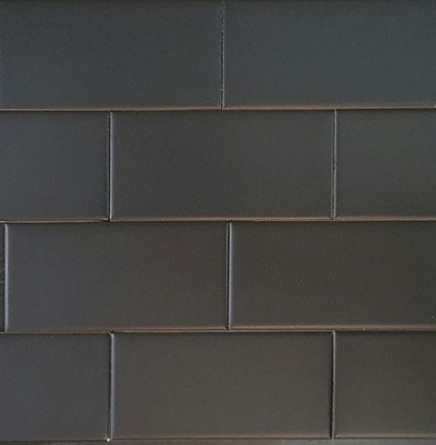 The Edge' 39 by Rawson Homes in Sydney: Tiles on subway tile with grey grout, subway tile backsplash grey grout, bathroom floor grey grout,