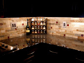 #11 Kitchen Backsplash Ideas