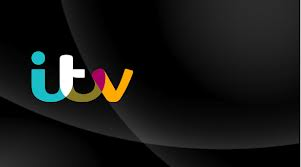 ITV: what will 2013 and beyond bring to the channel?