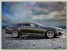 Artandcolour/Cars
