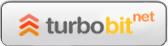 turbobit   El Llanero Solitario (2013)  Audio Latino DvdRip