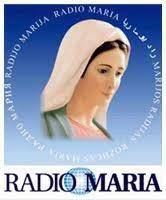 Rádio Maria: