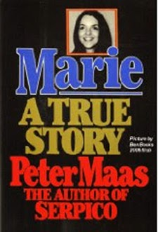 Book Review: Marie: A True Story by Peter Maas