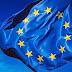 Européennes 2014 : les résultats à Beaucamps-Ligny
