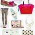 Kate Spade $150 Giveaway - Ends 9/13/13