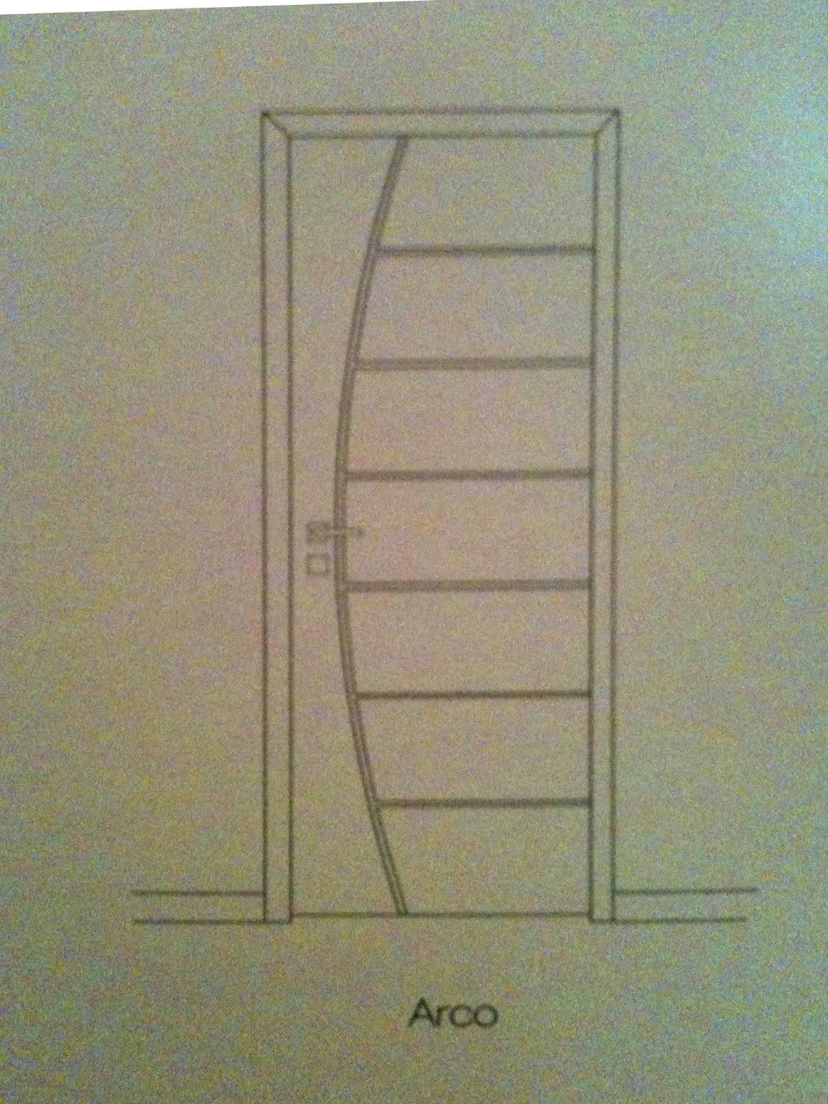 Tutorial sketchup brasil desenhando portas for Porta ketchup