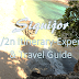 Siquijor Travel Guide, 3 Days and 2 Nights…