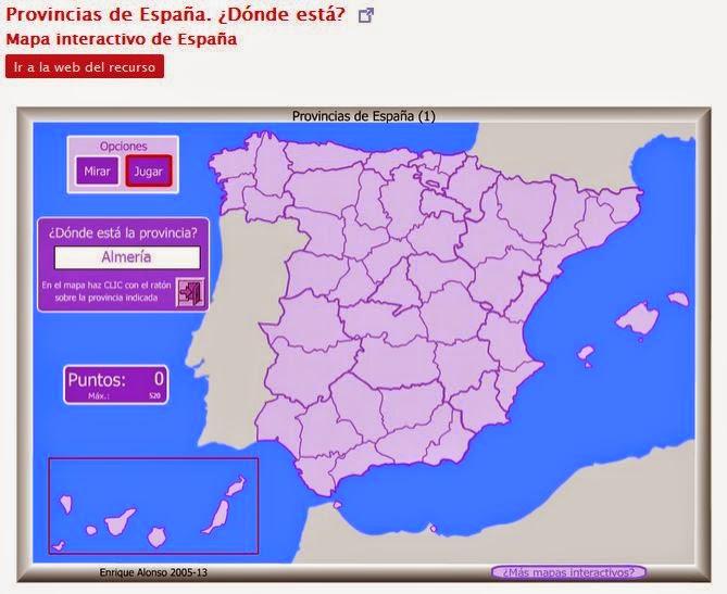 http://mapasinteractivos.didactalia.net/comunidad/mapasflashinteractivos/recurso/comunidades-autonomas-de-espaa-puzzle-enrique-alon/ba321dd1-47ae-4818-bfb4-f1404272f498