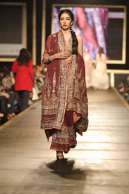beautiful pakistani models title=beautiful pakistani models