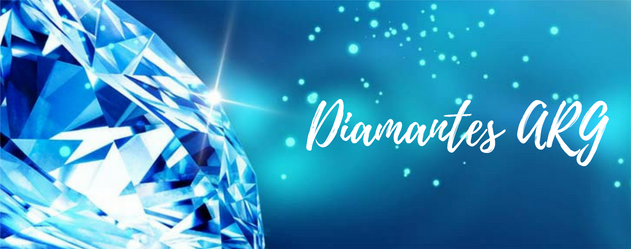30D Tribus Team - Diamantes ARG - Ganar dinero por Internet