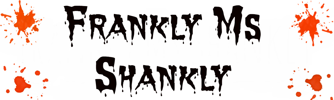 FranklyMsShankly