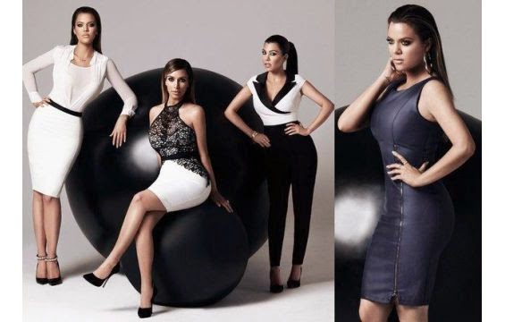 http://pictures4girls.blogspot.com/2014/10/kardashian-fashion-2014-full-of.html